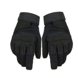 Мужские перчатки DR35