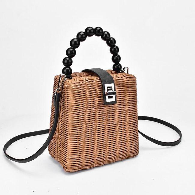 Bayan çanta DK4578 1