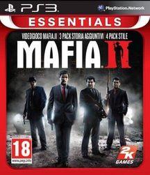Mafia II Special Edition