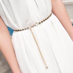 Bandă decorativă pentru rochii B08140