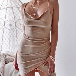 Damska sukienka Sarah