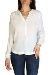Tommy Hilfiger ženska košulja QO_521651