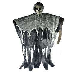 Halloweenská dekorace B05445