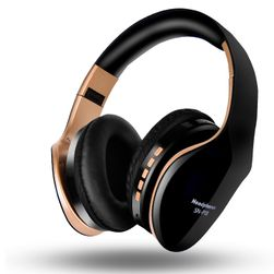 Bežične slušalice SN18