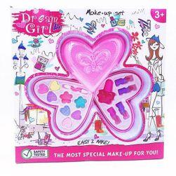 Šminka za devojčice Dream Girl