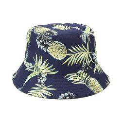 Dečji šešir B014755