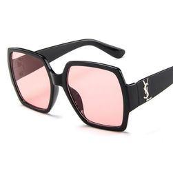 Ochelari de soare SG09