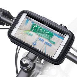 Stalak za mobilni na biciklu TH46