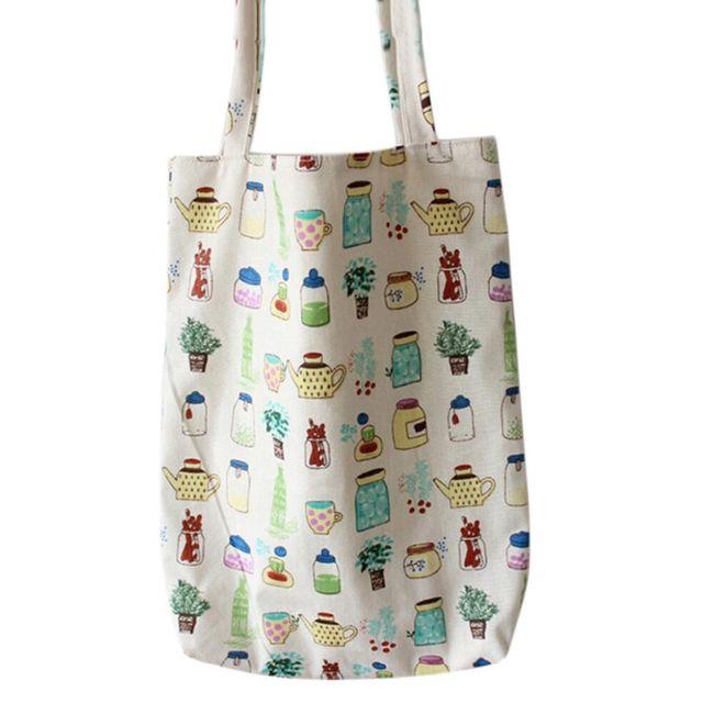 Милая сумка 1