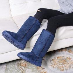 Женская обувь Raquel
