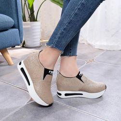 Dámské boty Mary