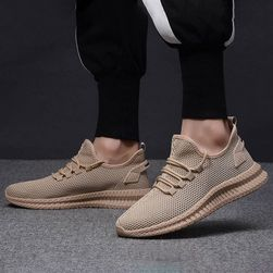 Erkek spor ayakkabıları Petron