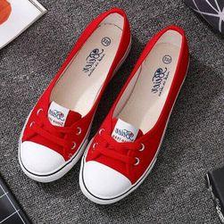 Ženski čevlji Milicia