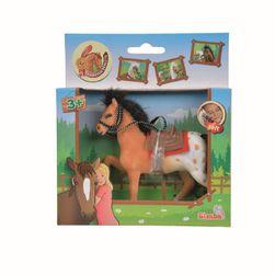 Кон Beauty Pferde 11 cm RZ_456122