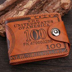 Muški novčanik Evison