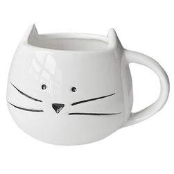 Vrček - mačka