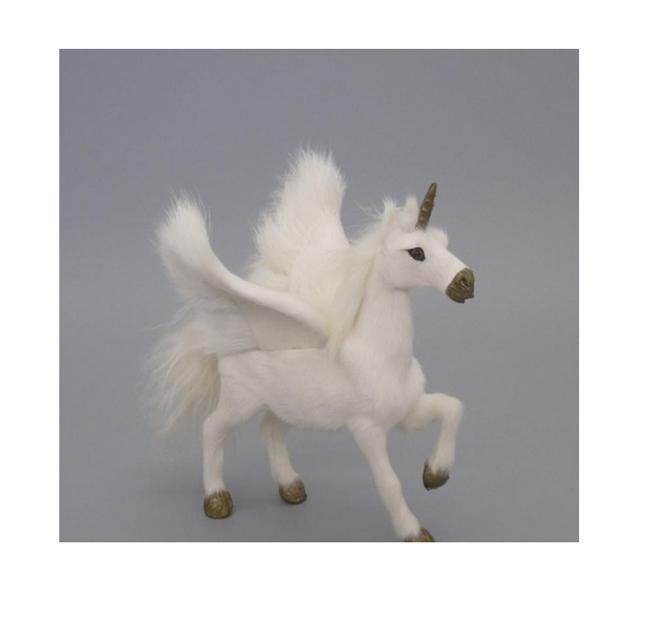 Zabawka dla dzieci Pegas 1