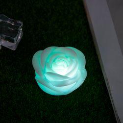 Светодиодная лампа B0570