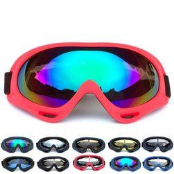 Narciarskie okulary Xiomara