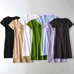 Женское платье BQ_642993498488