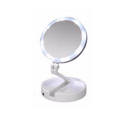 Kozmetičko ogledalo Julia