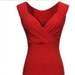 Letnja haljina Dani