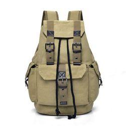 Męski plecak MCB005