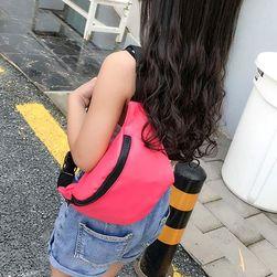 Женская поясная сумка WF59