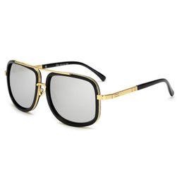 Męskie okulary słoneczne SG260