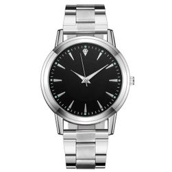 Unisex watch WO600