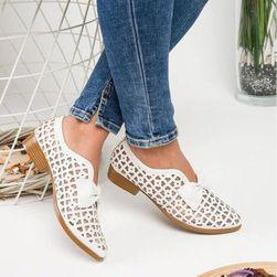 Dámske topánky Karina
