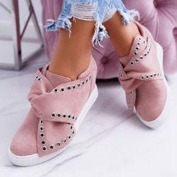 Női cipő Stefanie