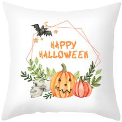 Pillow cover B016423