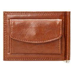 Férfi pénztárca B05413
