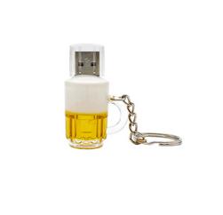 USB flash meghajtó Beer