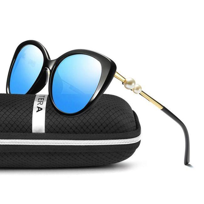 Dámské sluneční brýle SG389 1