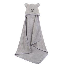 Детское полотенце DO01