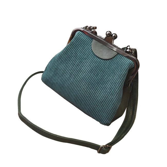 Ženska torbica Michelle 1