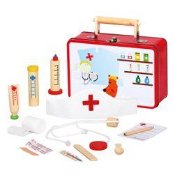 Zvěrolékařský kufřík RS_83529
