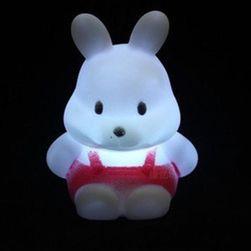 Çocuk LED lambası Swenny