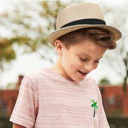 Pălărie pentru copii BD87