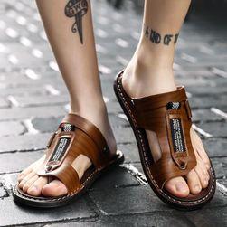 Sandale pentru bărbați Bobby