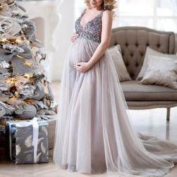 Pantalone za trudnice Angela