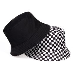 Kadın şapka DKM991