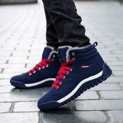 Мъжки обувки Jаиме