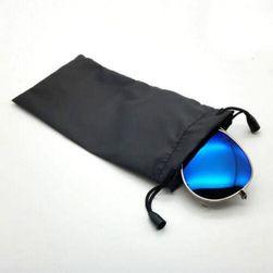 Sáček na brýle - 10 kusů
