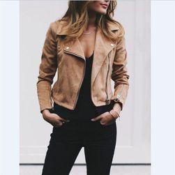 Женская куртка Leah