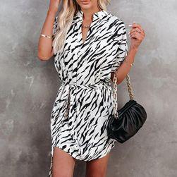 Ženska mini haljina Grania