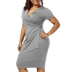 Dámské šaty Madison - gy-velikost č. 9