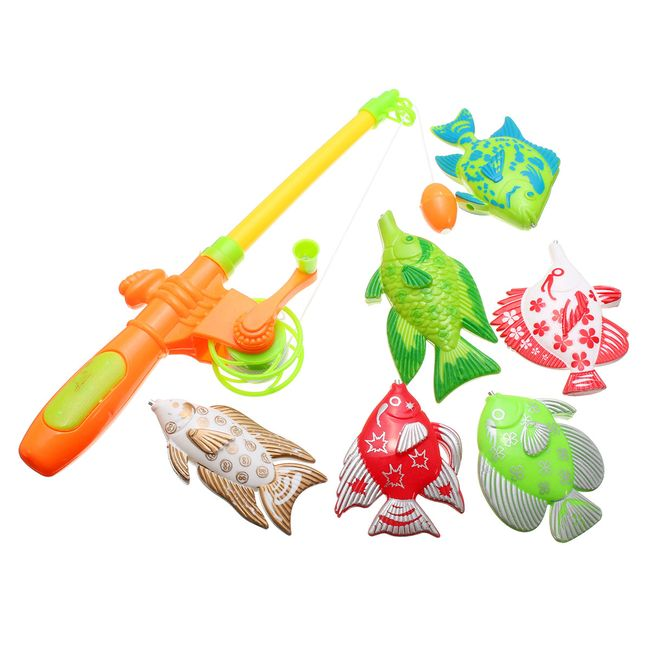 A kis halászoknak  1